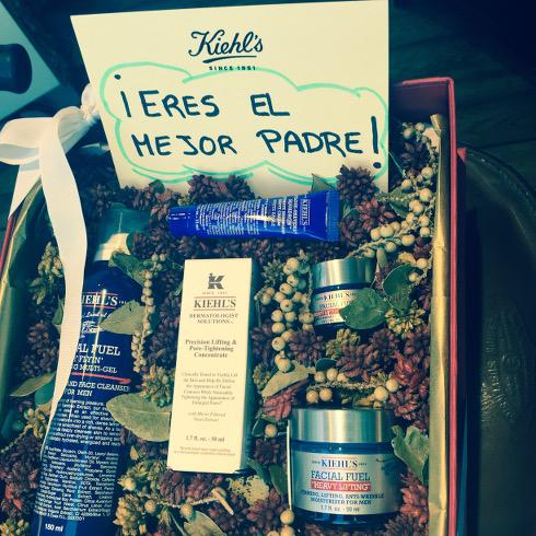 En el blog de alejandra prat cumplea os feliz - Que le regalo a mi papa ...