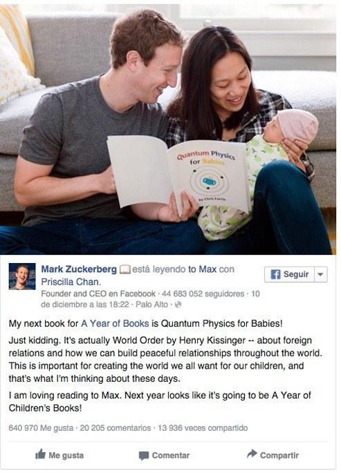 mark-zuckerberg-libro-bebe